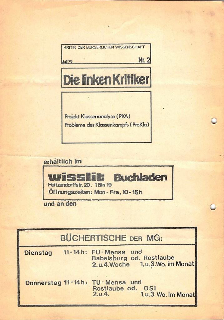 Berlin_MG_MSZ_aktuell_19800115_03