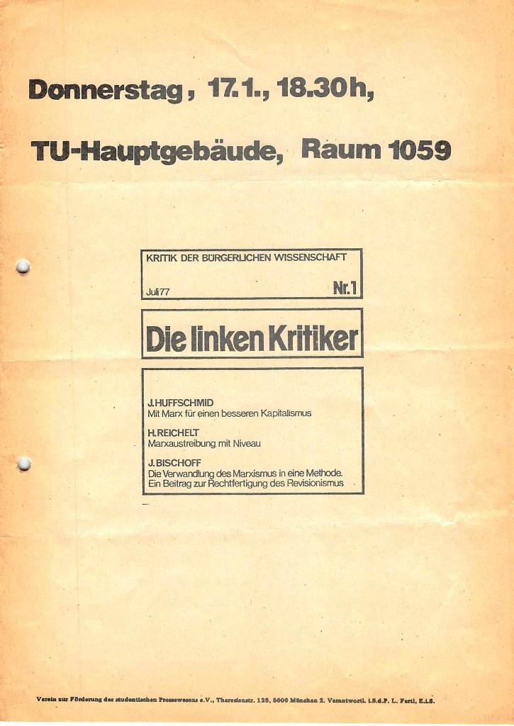 Berlin_MG_MSZ_aktuell_19800115_04