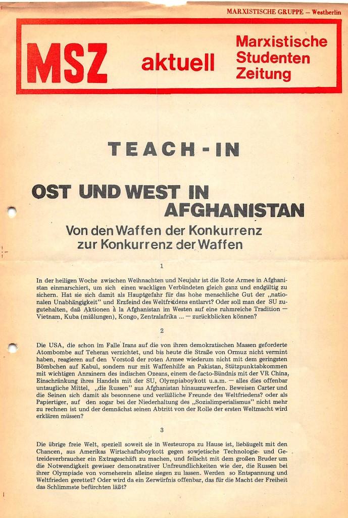 Berlin_MG_MSZ_aktuell_19800131_01