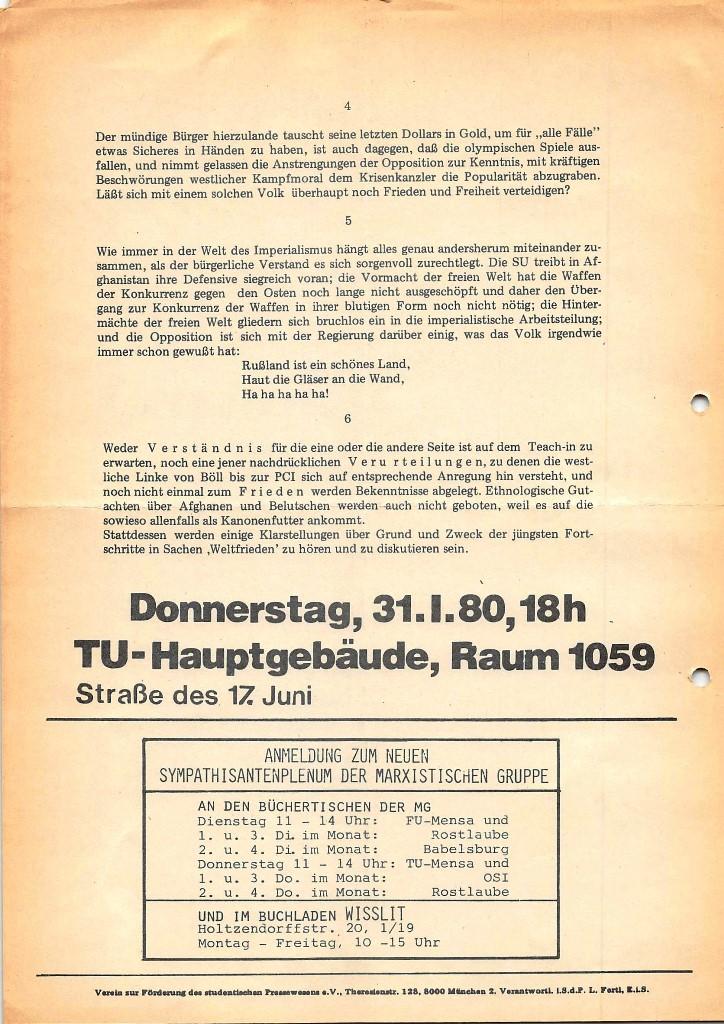Berlin_MG_MSZ_aktuell_19800131_02
