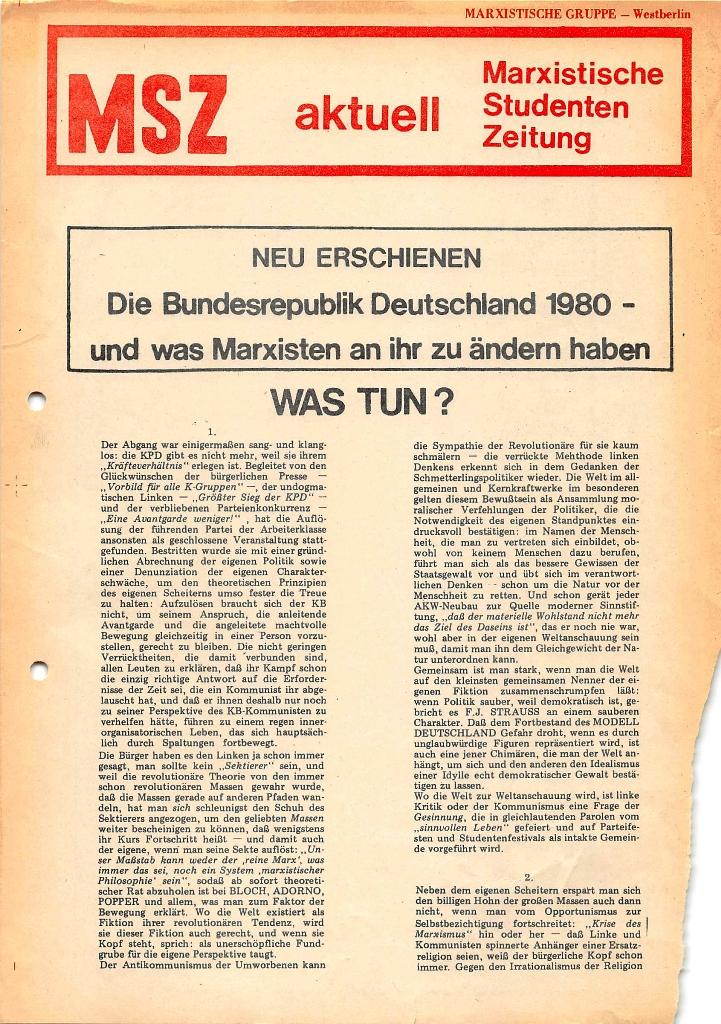 Berlin_MG_MSZ_aktuell_19800300_01