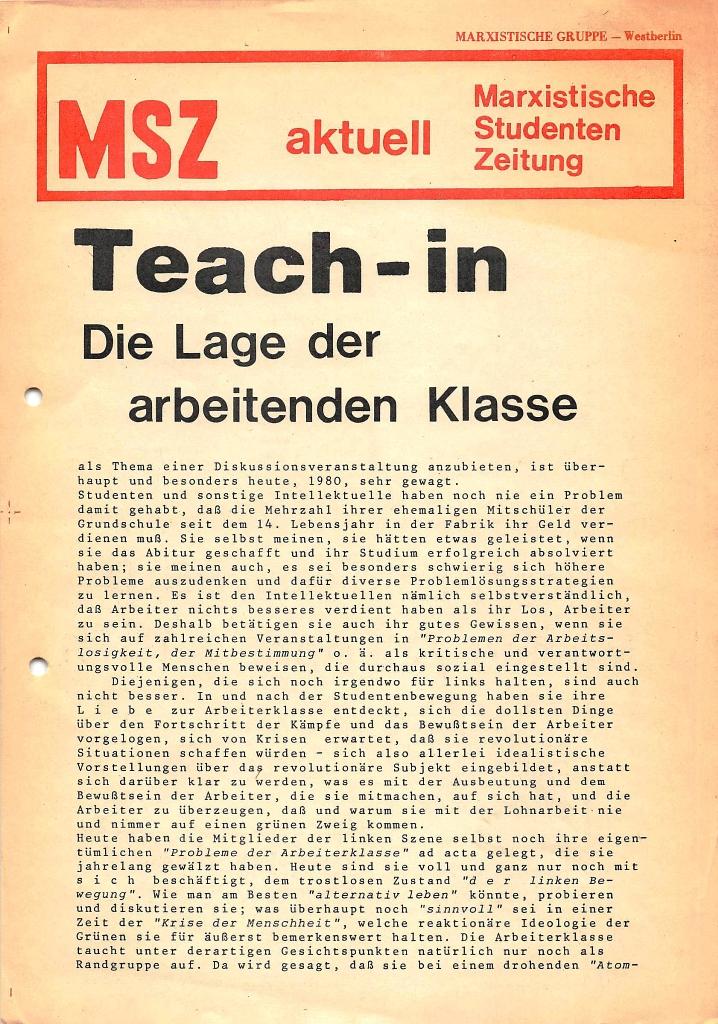 Berlin_MG_MSZ_aktuell_19800428_01
