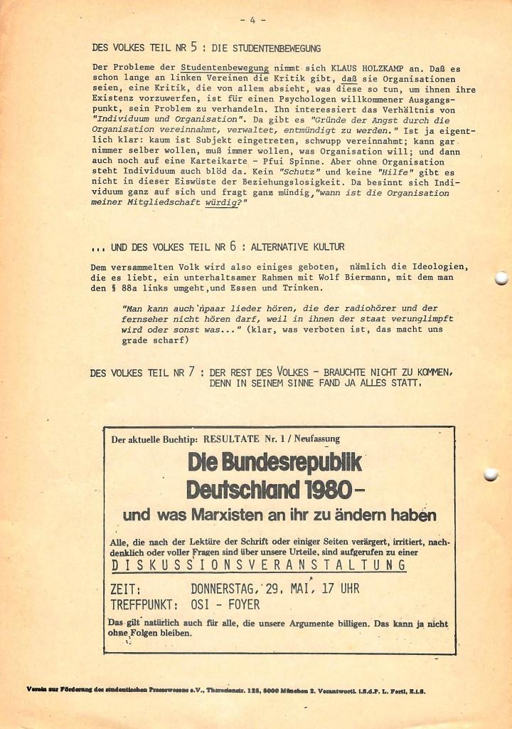 Berlin_MG_MSZ_aktuell_19800500_04