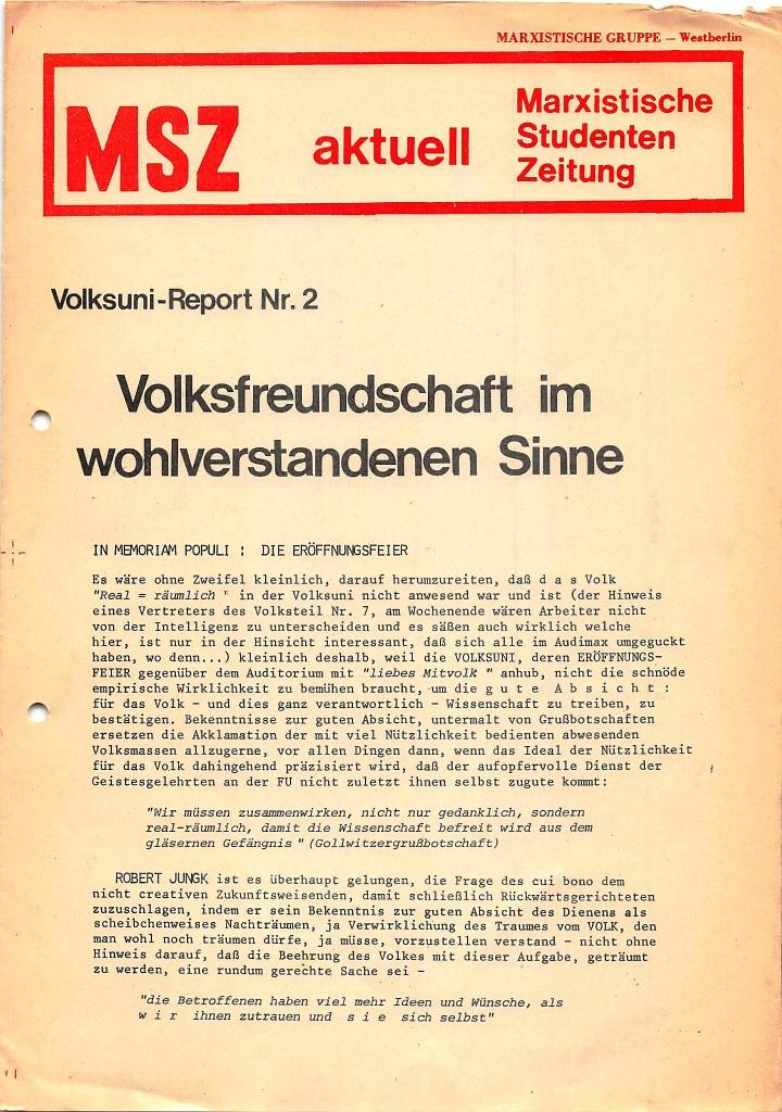 Berlin_MG_MSZ_aktuell_19800500_05