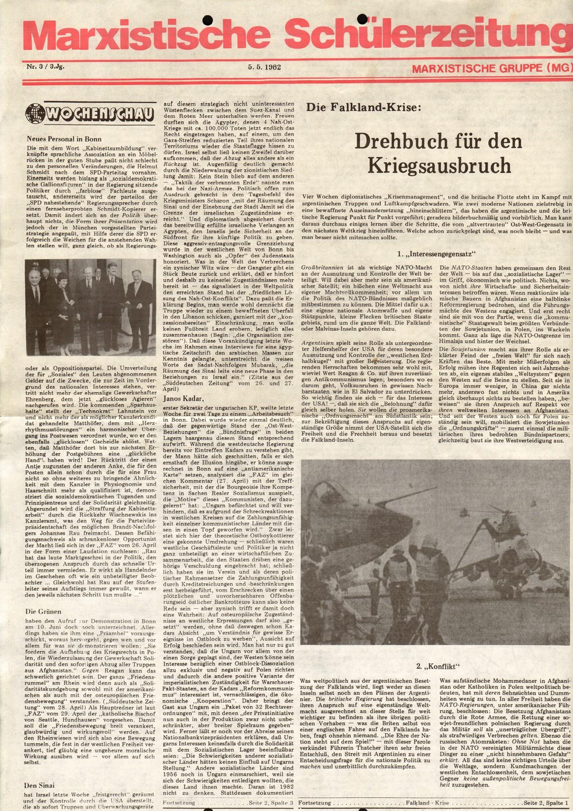 Berlin_MG_Marxistische_Schuelerzeitung_19820505_01