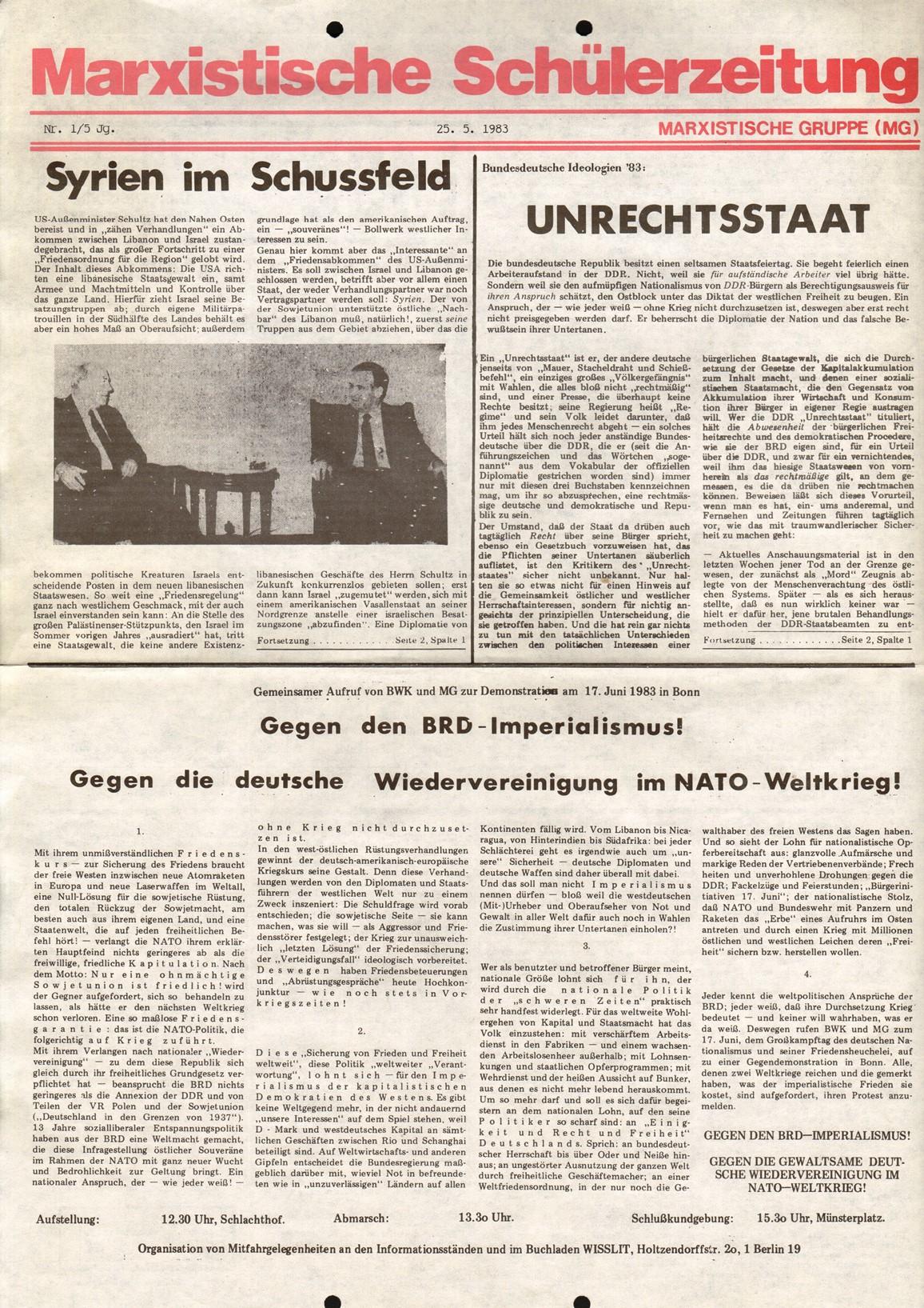 Berlin_MG_Marxistische_Schuelerzeitung_19830525_01