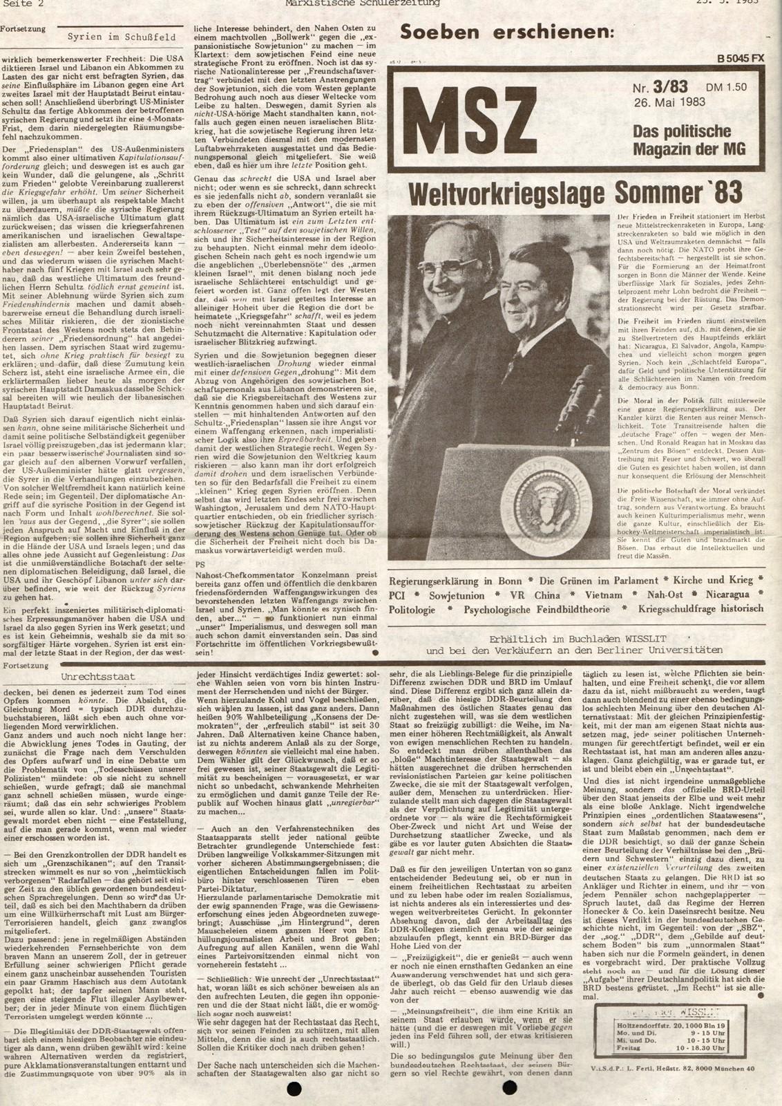 Berlin_MG_Marxistische_Schuelerzeitung_19830525_02
