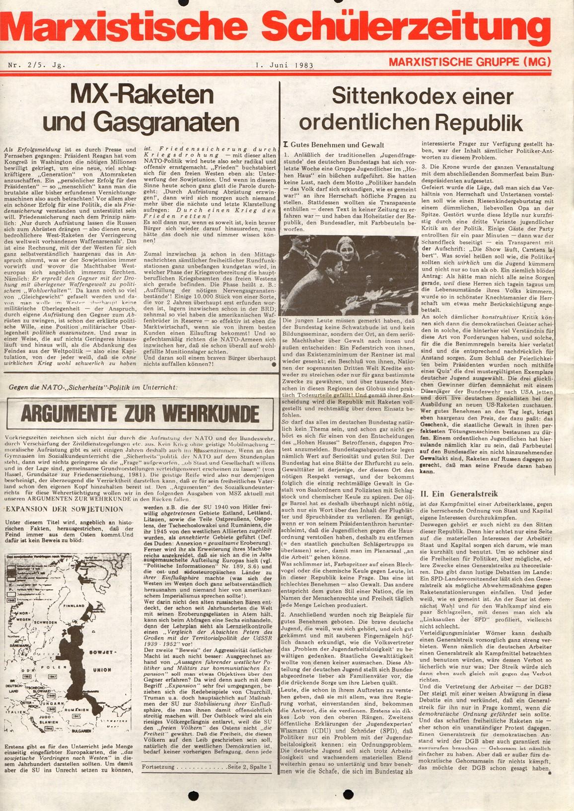 Berlin_MG_Marxistische_Schuelerzeitung_19830601_01