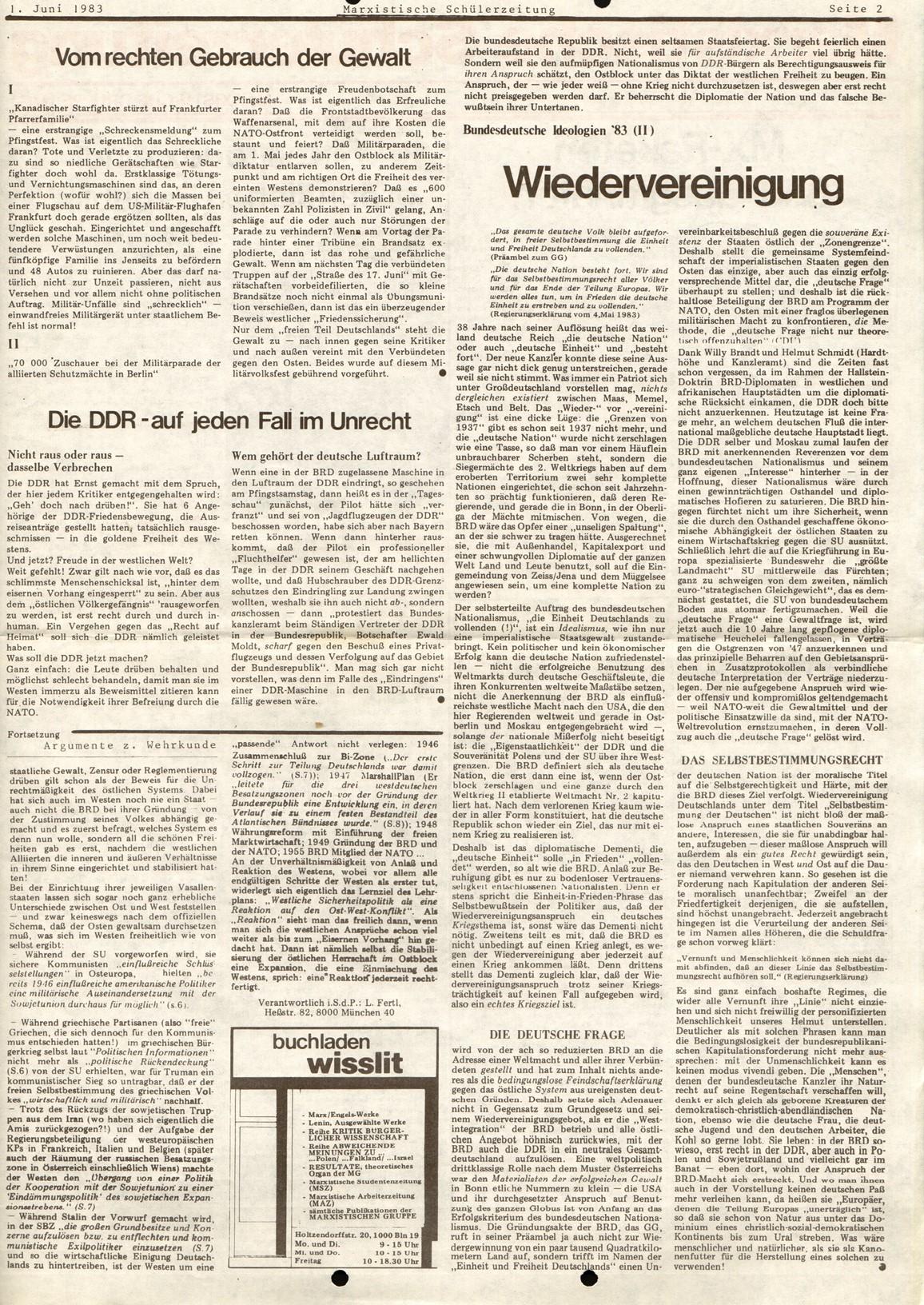 Berlin_MG_Marxistische_Schuelerzeitung_19830601_02