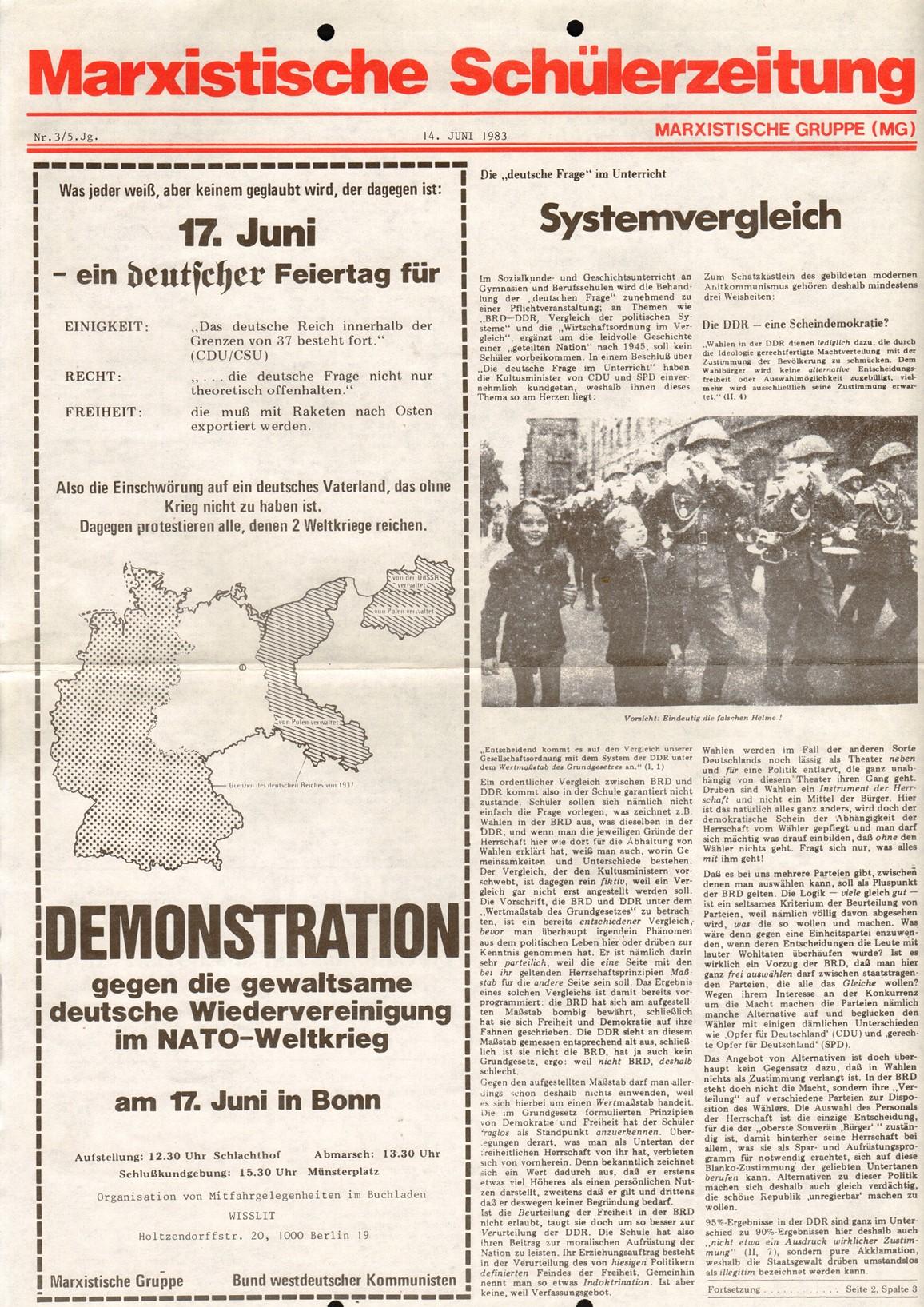 Berlin_MG_Marxistische_Schuelerzeitung_19830614_01