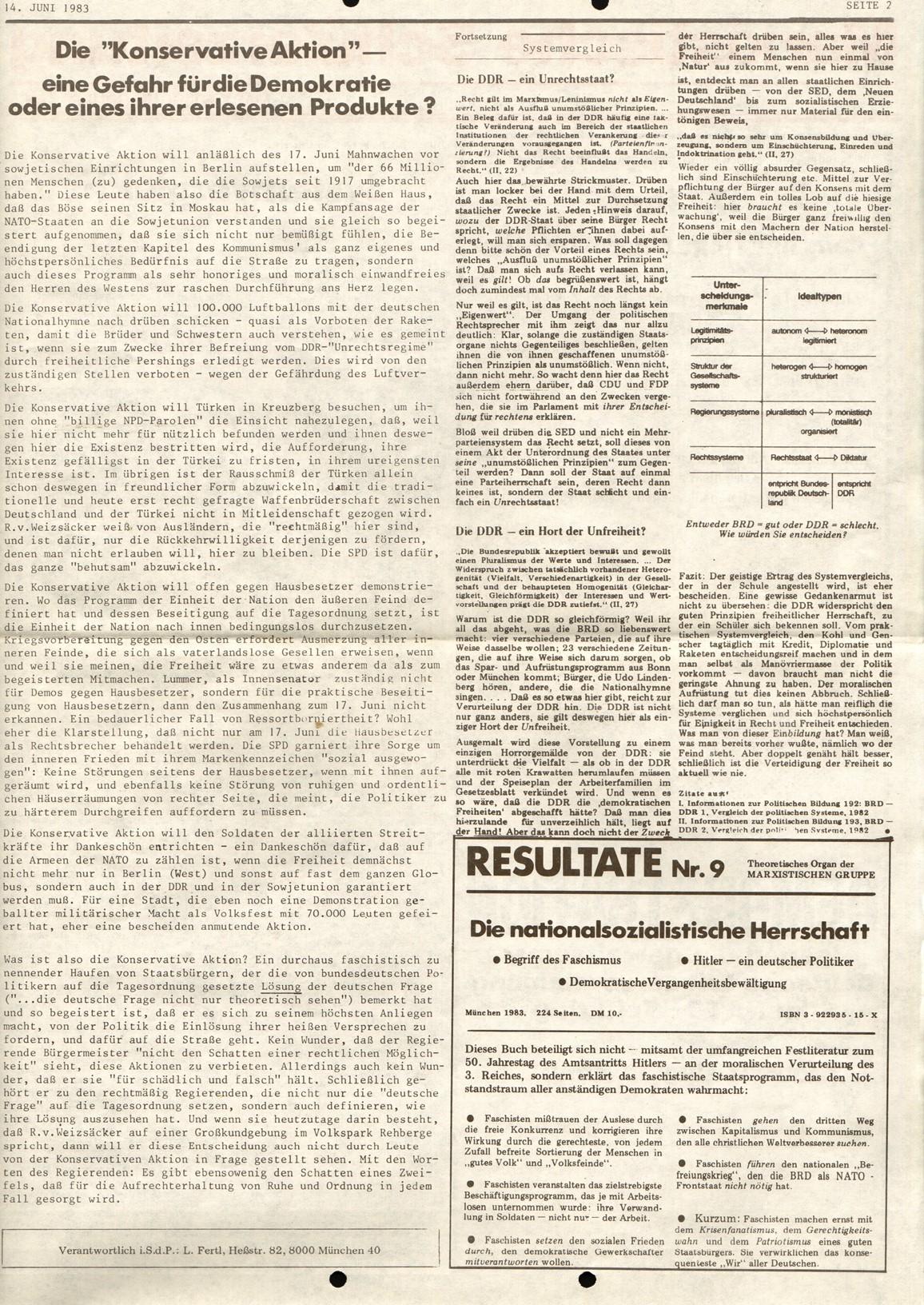 Berlin_MG_Marxistische_Schuelerzeitung_19830614_02