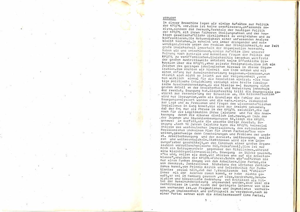 Berlin_1980_Betrachtungen_ueber_die_KPDML_02