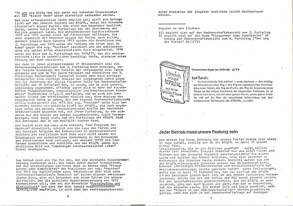 Berlin_1980_Betrachtungen_ueber_die_KPDML_05