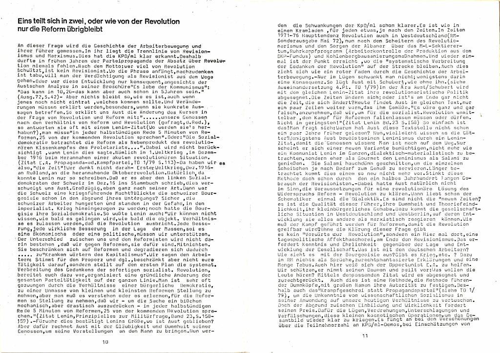 Berlin_1980_Betrachtungen_ueber_die_KPDML_07