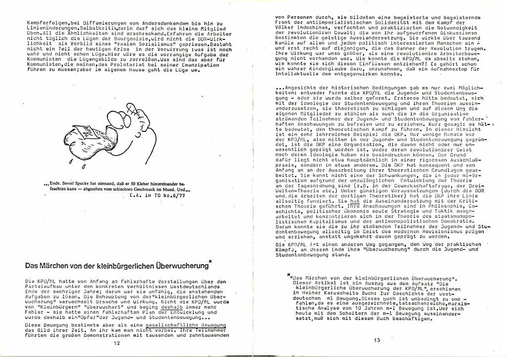 Berlin_1980_Betrachtungen_ueber_die_KPDML_08