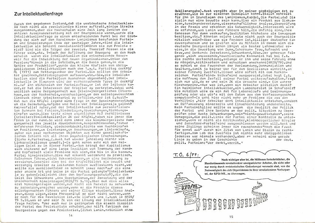Berlin_1980_Betrachtungen_ueber_die_KPDML_09
