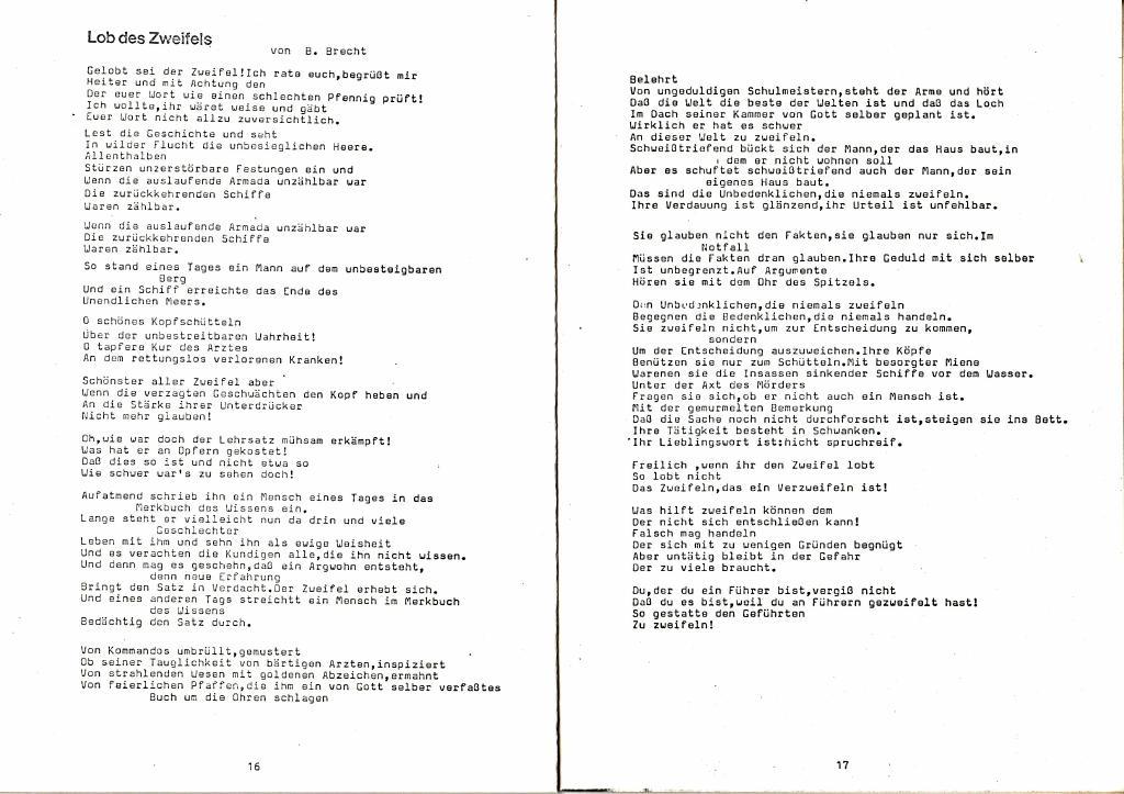 Berlin_1980_Betrachtungen_ueber_die_KPDML_10