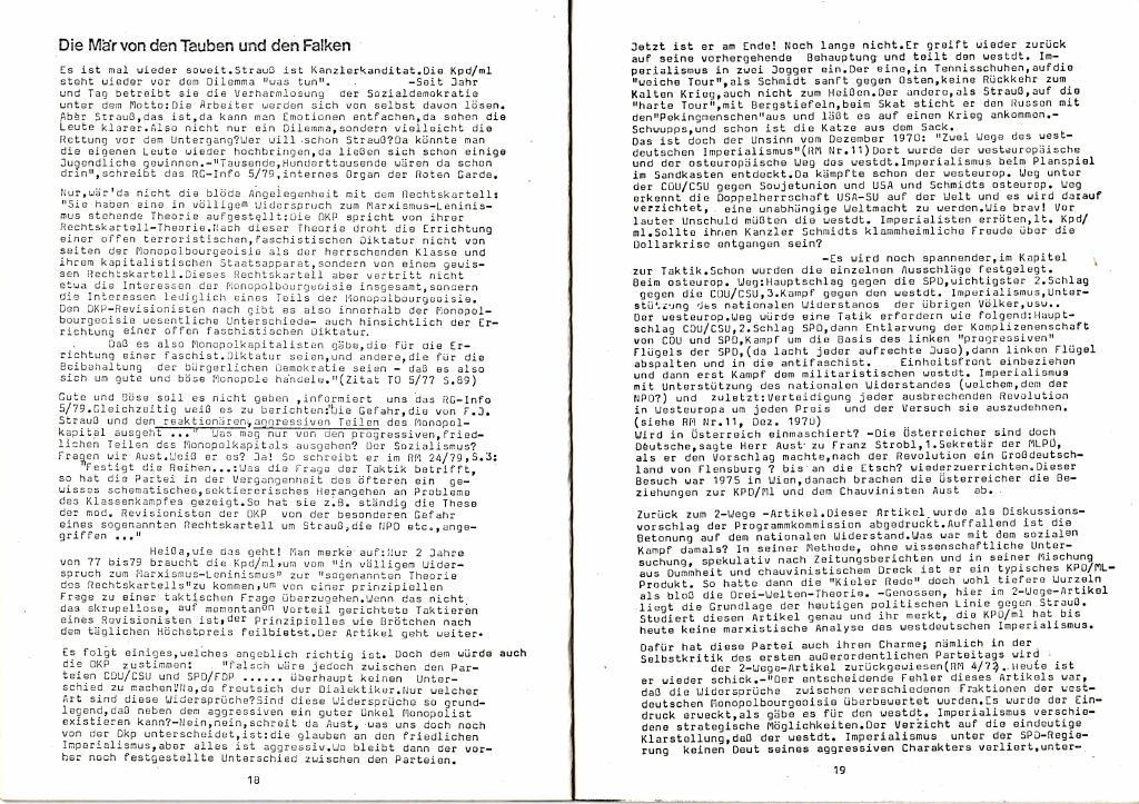 Berlin_1980_Betrachtungen_ueber_die_KPDML_11