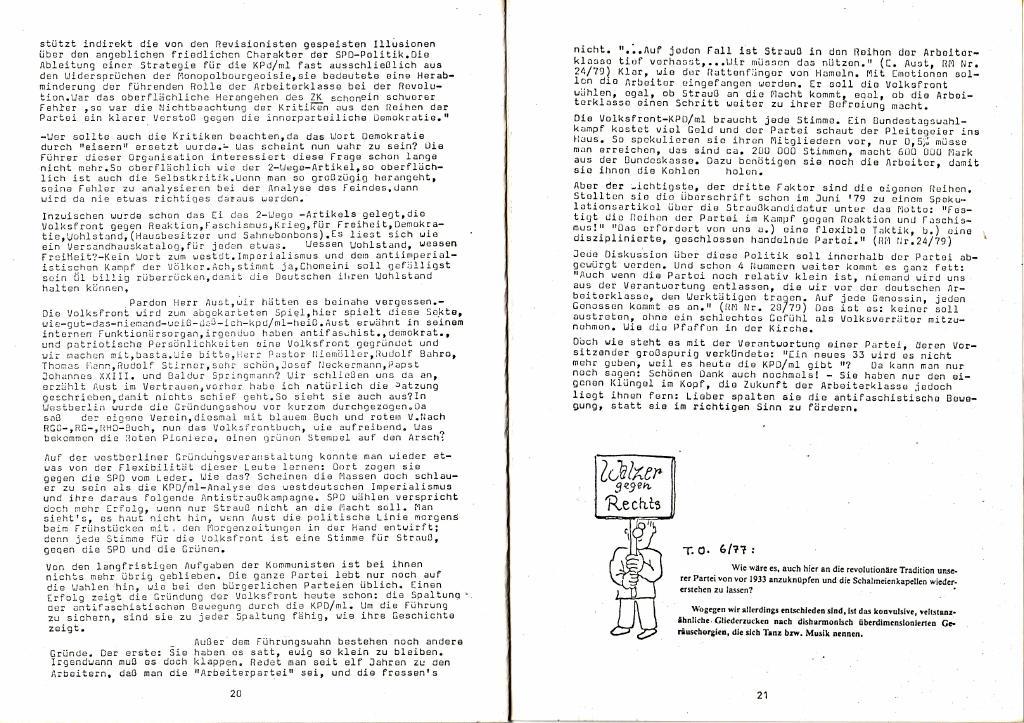 Berlin_1980_Betrachtungen_ueber_die_KPDML_12