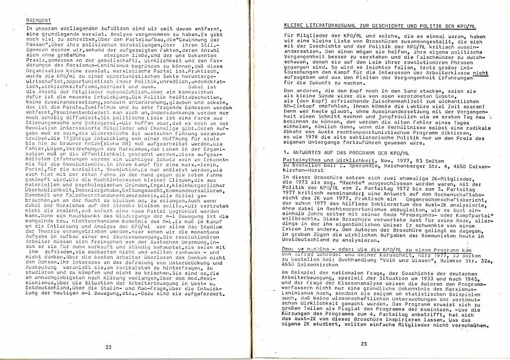 Berlin_1980_Betrachtungen_ueber_die_KPDML_13