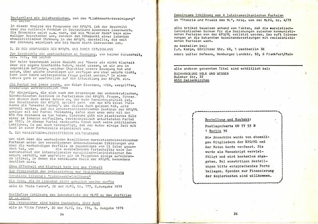 Berlin_1980_Betrachtungen_ueber_die_KPDML_14