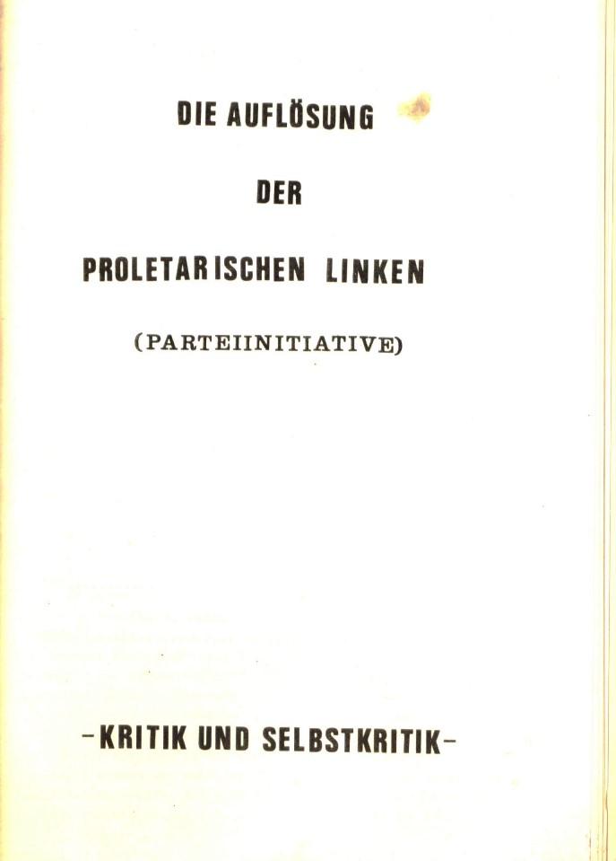 PLPI_1971_Aufloesung_02