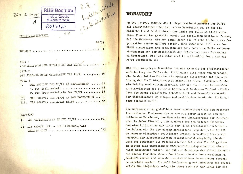 PLPI_1971_Aufloesung_03