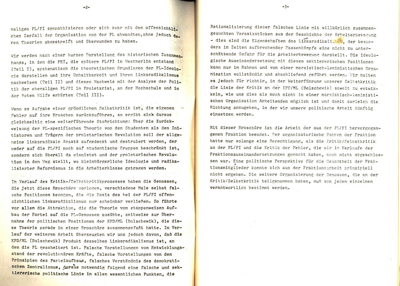 PLPI_1971_Aufloesung_04