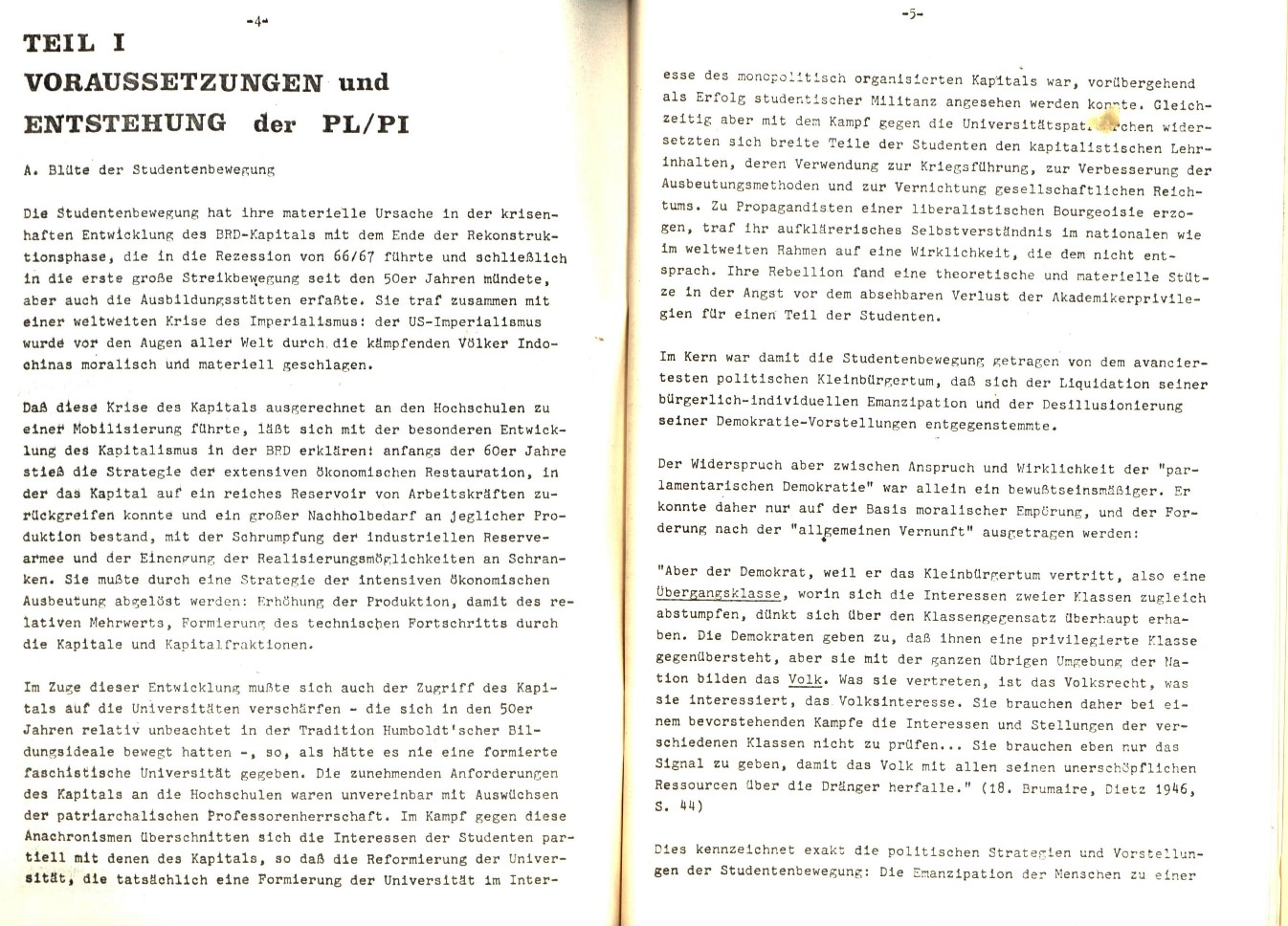 PLPI_1971_Aufloesung_05