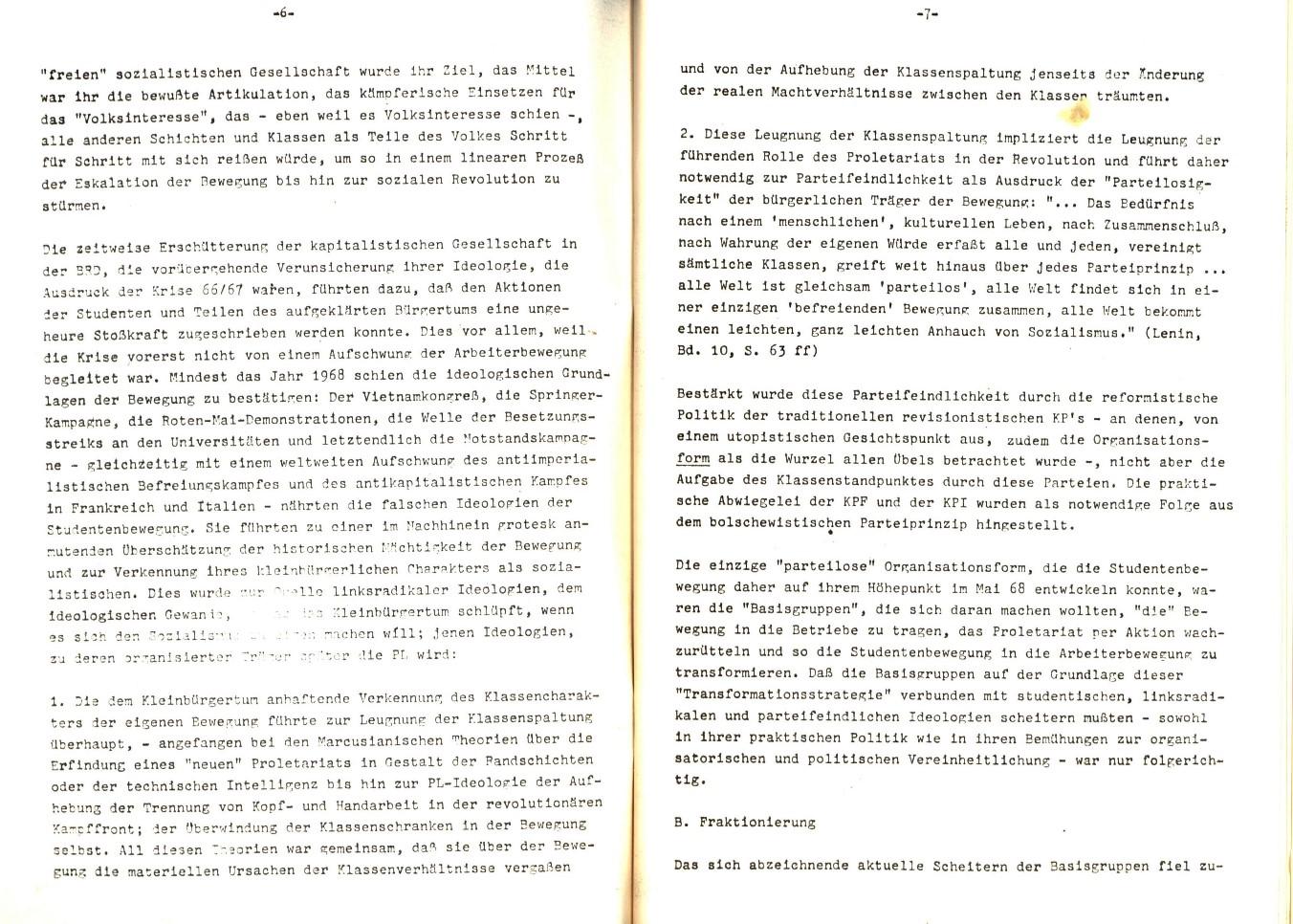 PLPI_1971_Aufloesung_06
