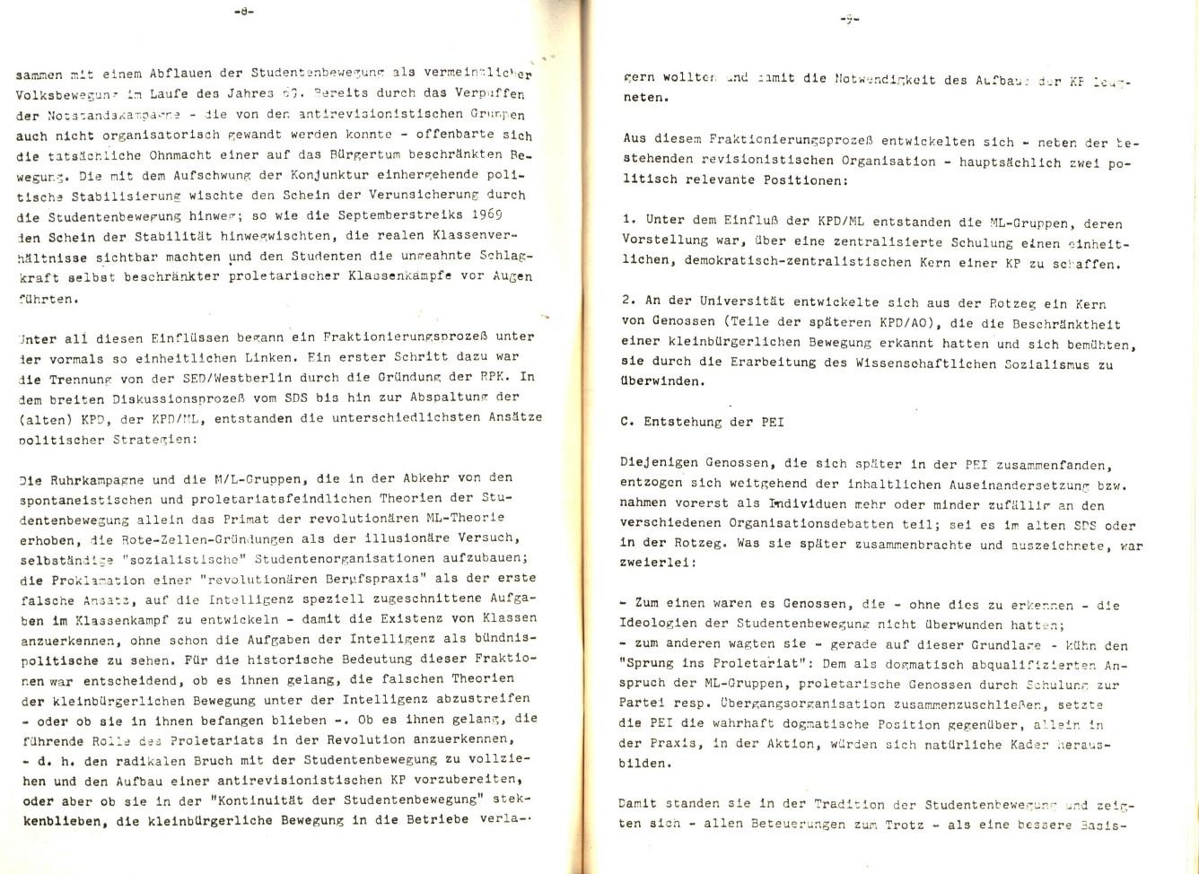 PLPI_1971_Aufloesung_07