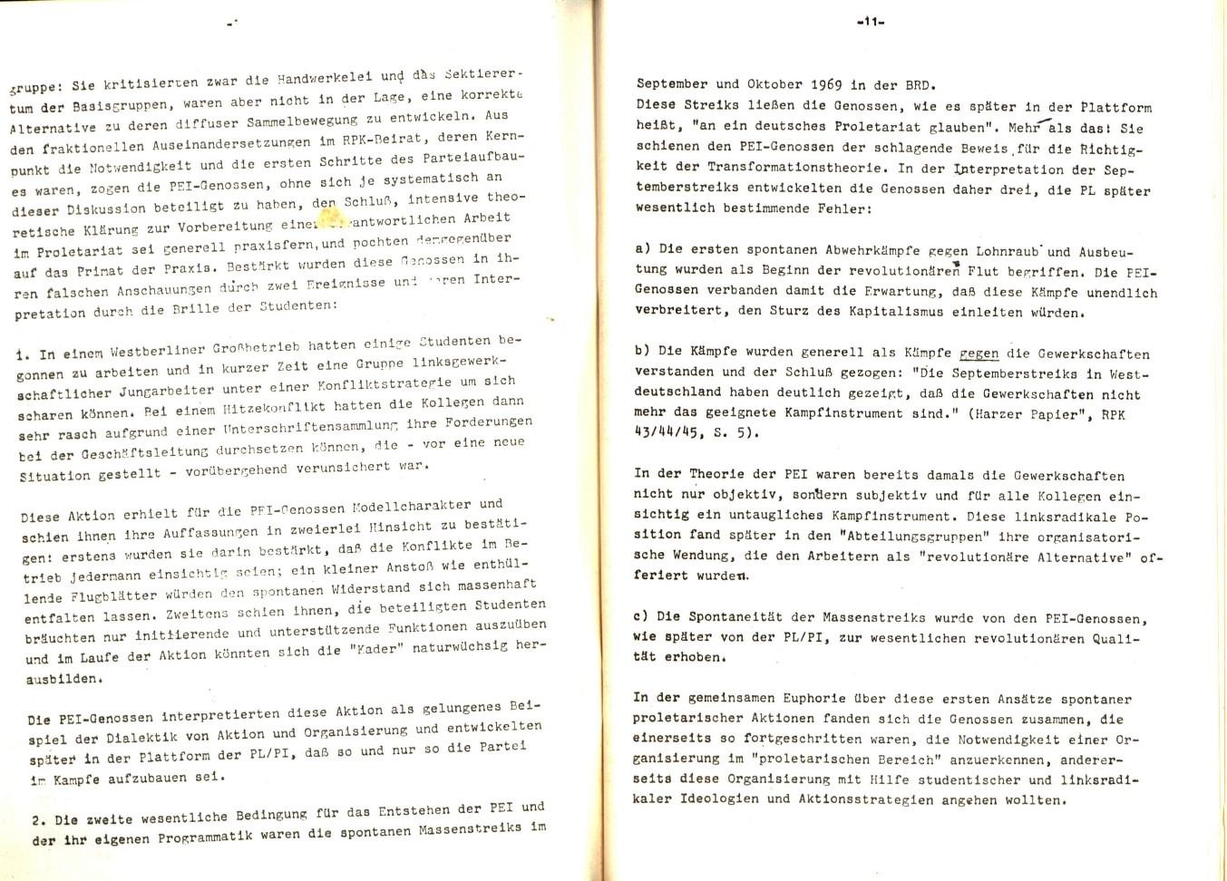 PLPI_1971_Aufloesung_08
