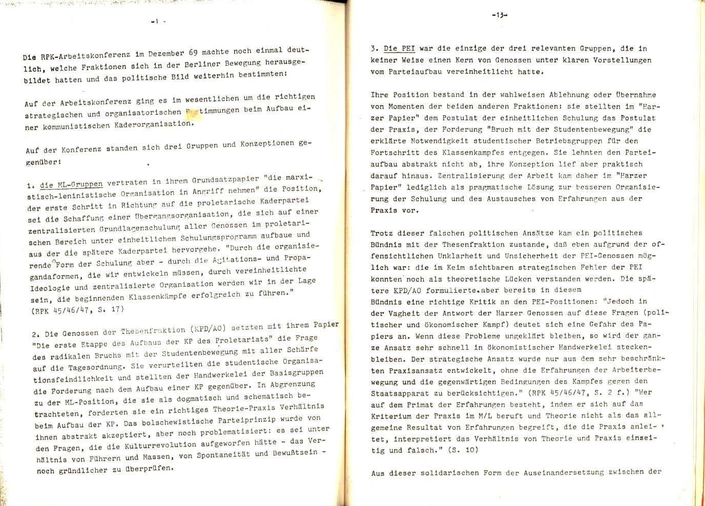PLPI_1971_Aufloesung_09