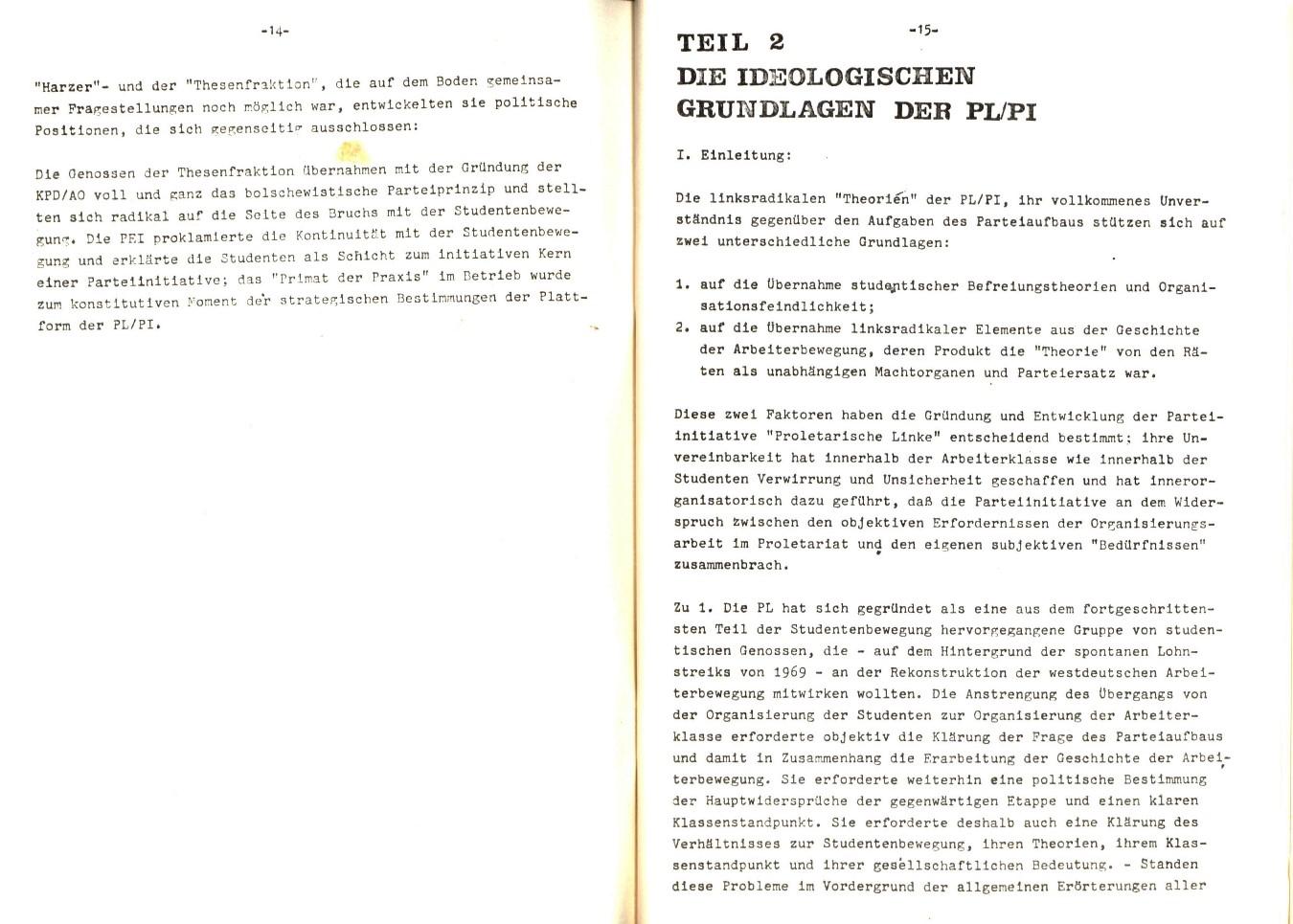 PLPI_1971_Aufloesung_10