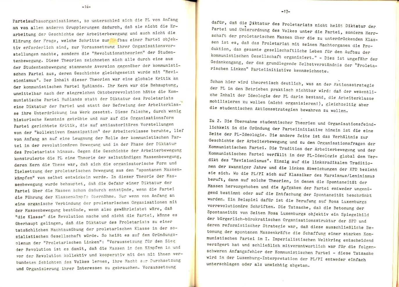 PLPI_1971_Aufloesung_11