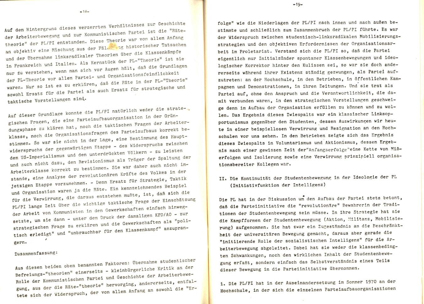PLPI_1971_Aufloesung_12