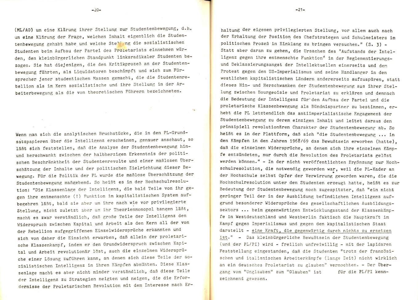 PLPI_1971_Aufloesung_13