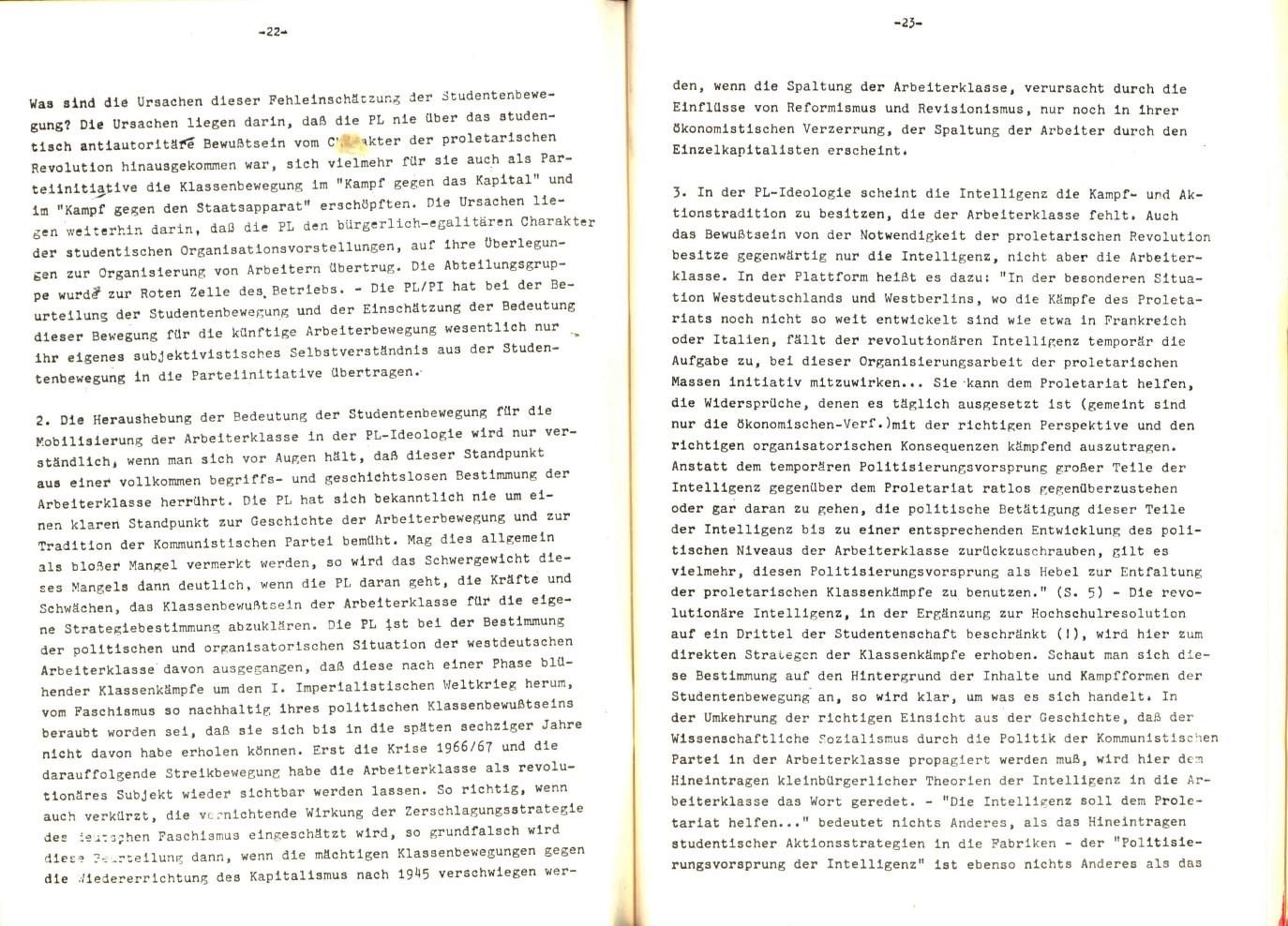PLPI_1971_Aufloesung_14