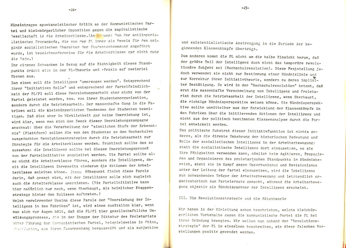 PLPI_1971_Aufloesung_15