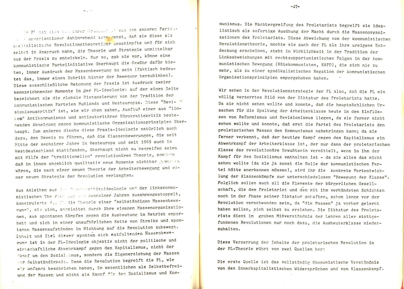 PLPI_1971_Aufloesung_16