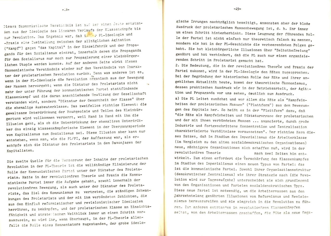PLPI_1971_Aufloesung_17