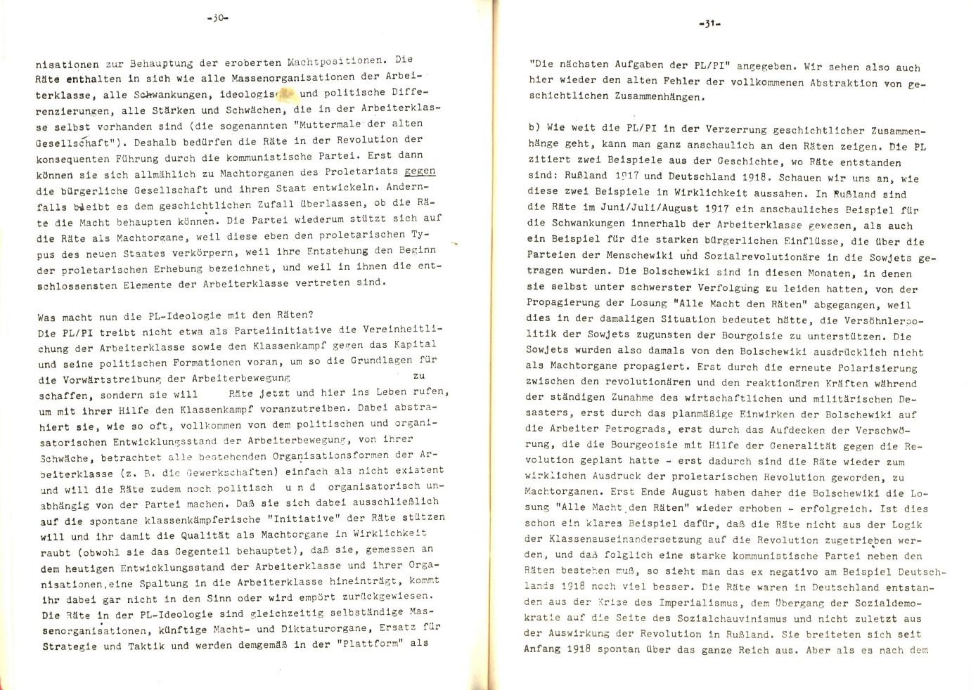PLPI_1971_Aufloesung_18
