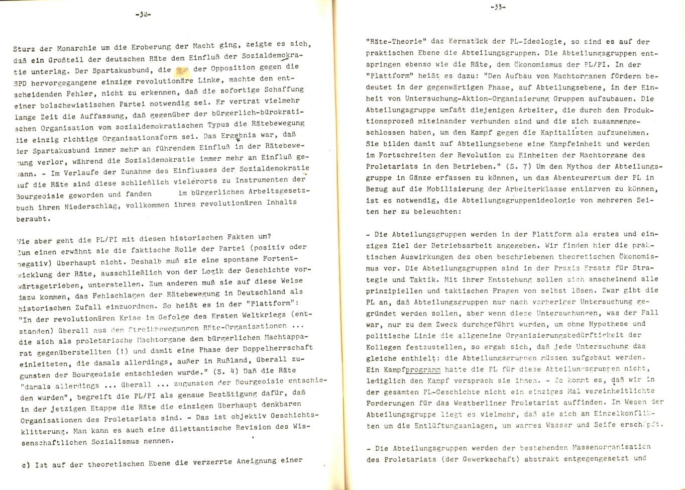 PLPI_1971_Aufloesung_19