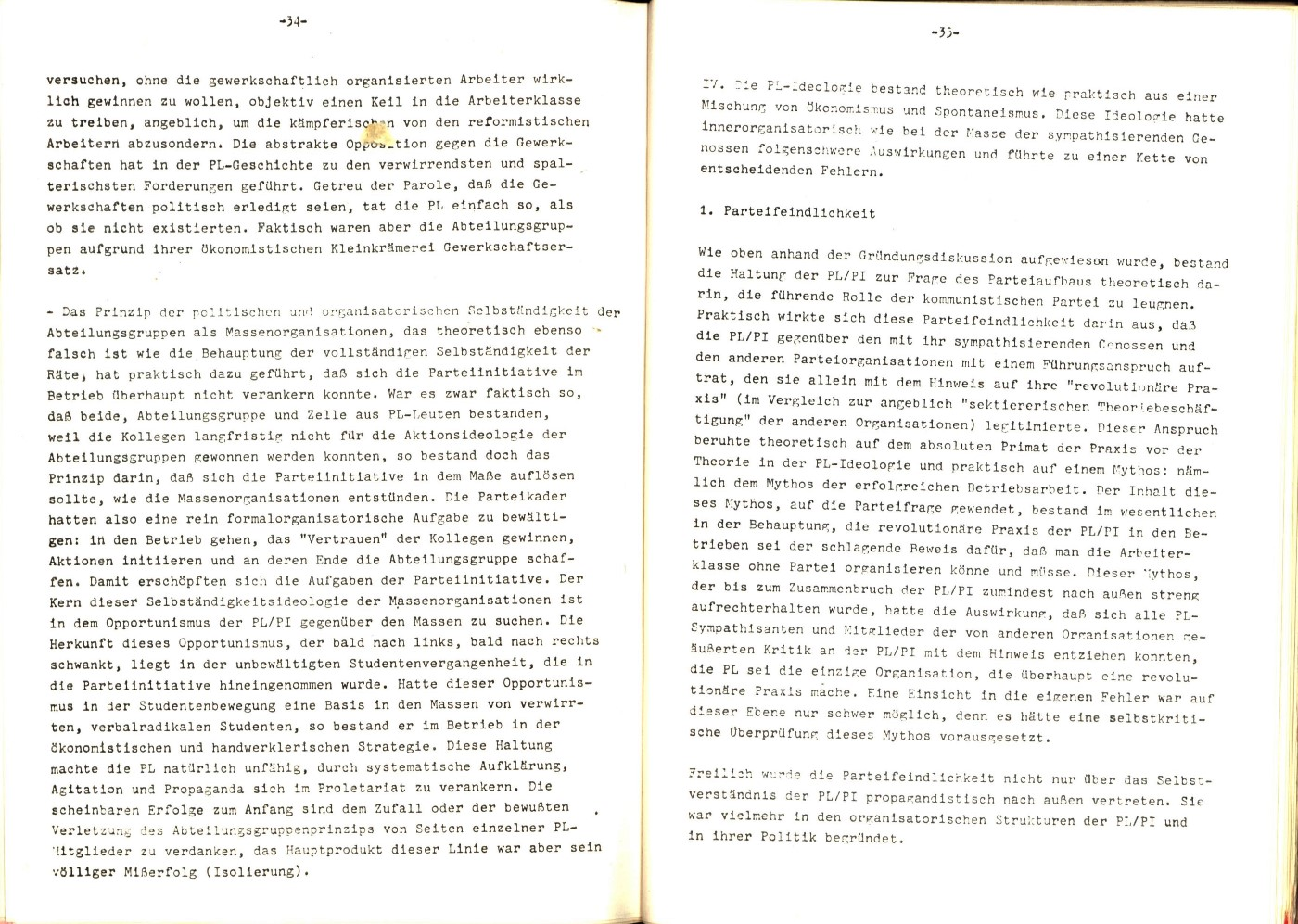 PLPI_1971_Aufloesung_20