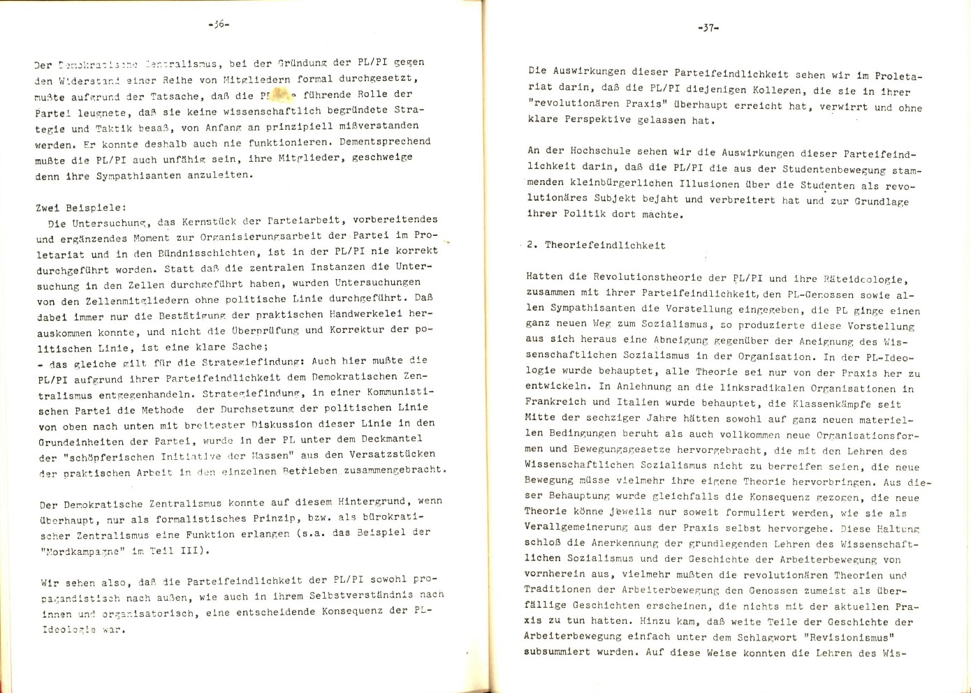 PLPI_1971_Aufloesung_21
