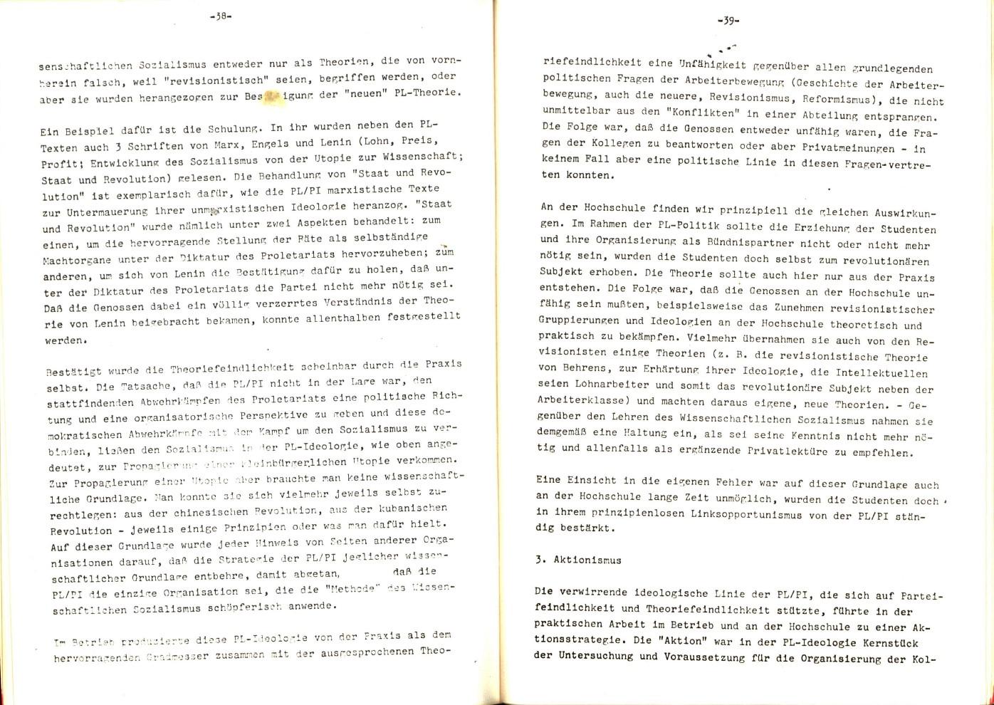 PLPI_1971_Aufloesung_22