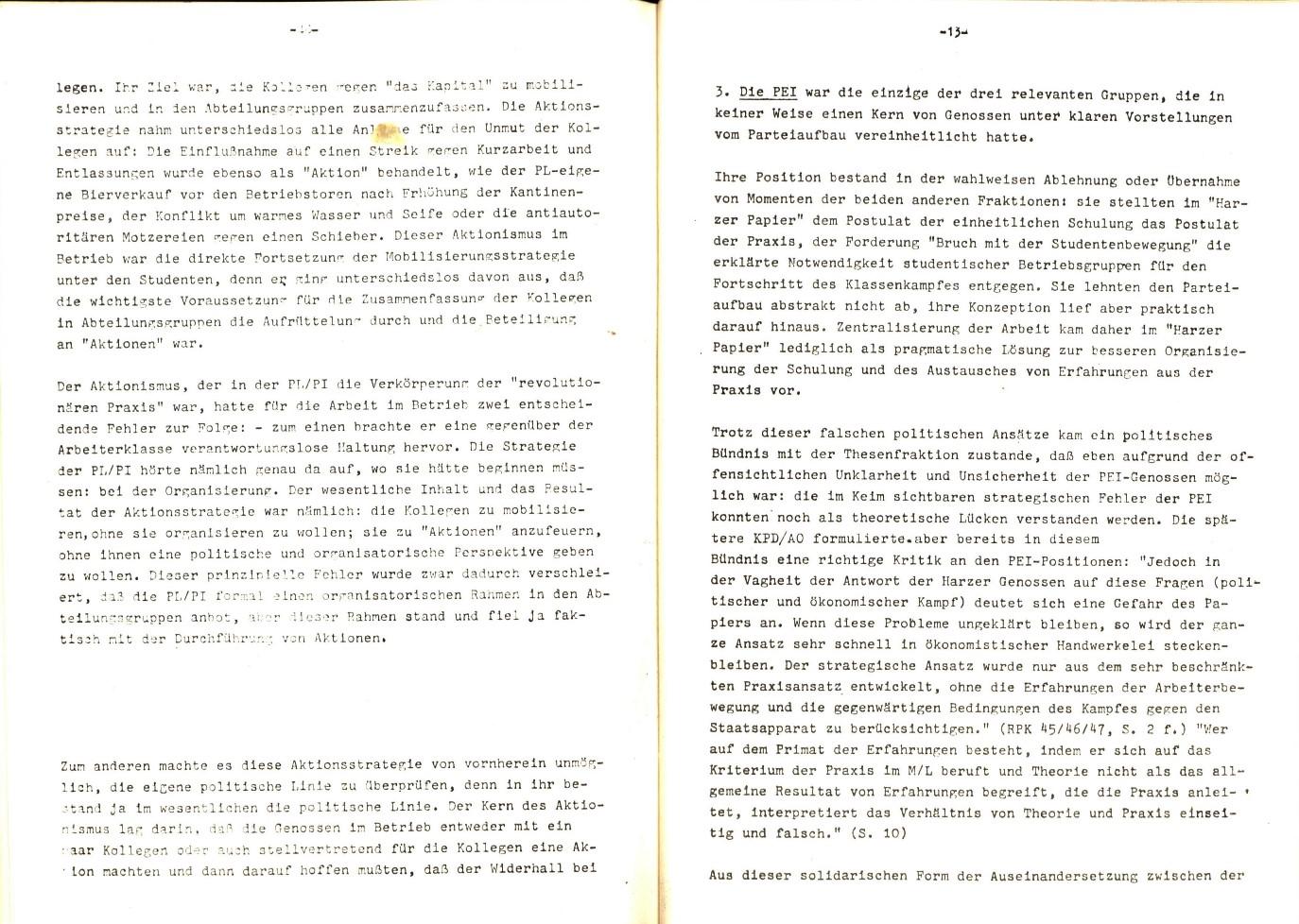 PLPI_1971_Aufloesung_23