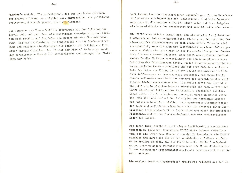 PLPI_1971_Aufloesung_24