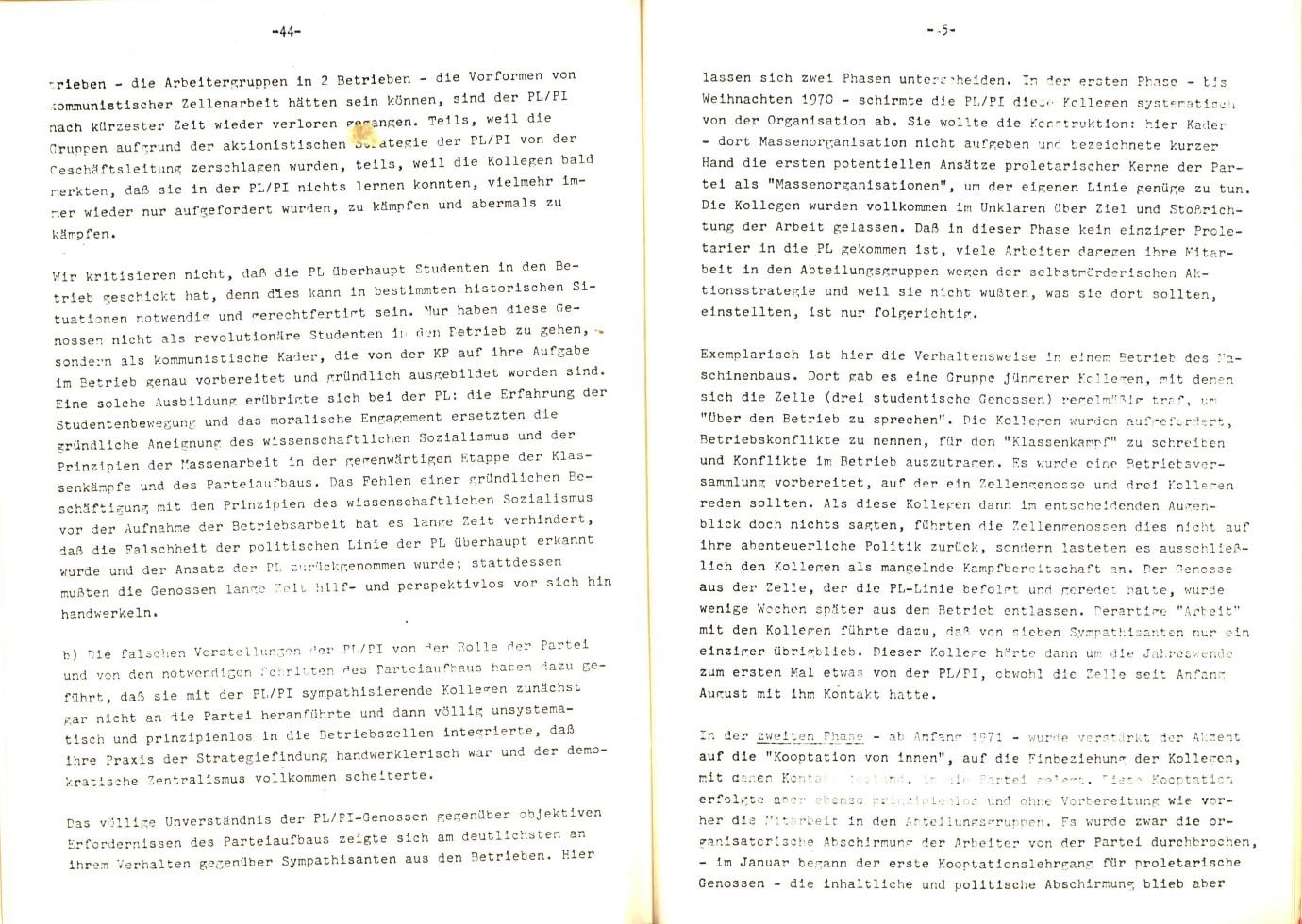 PLPI_1971_Aufloesung_25