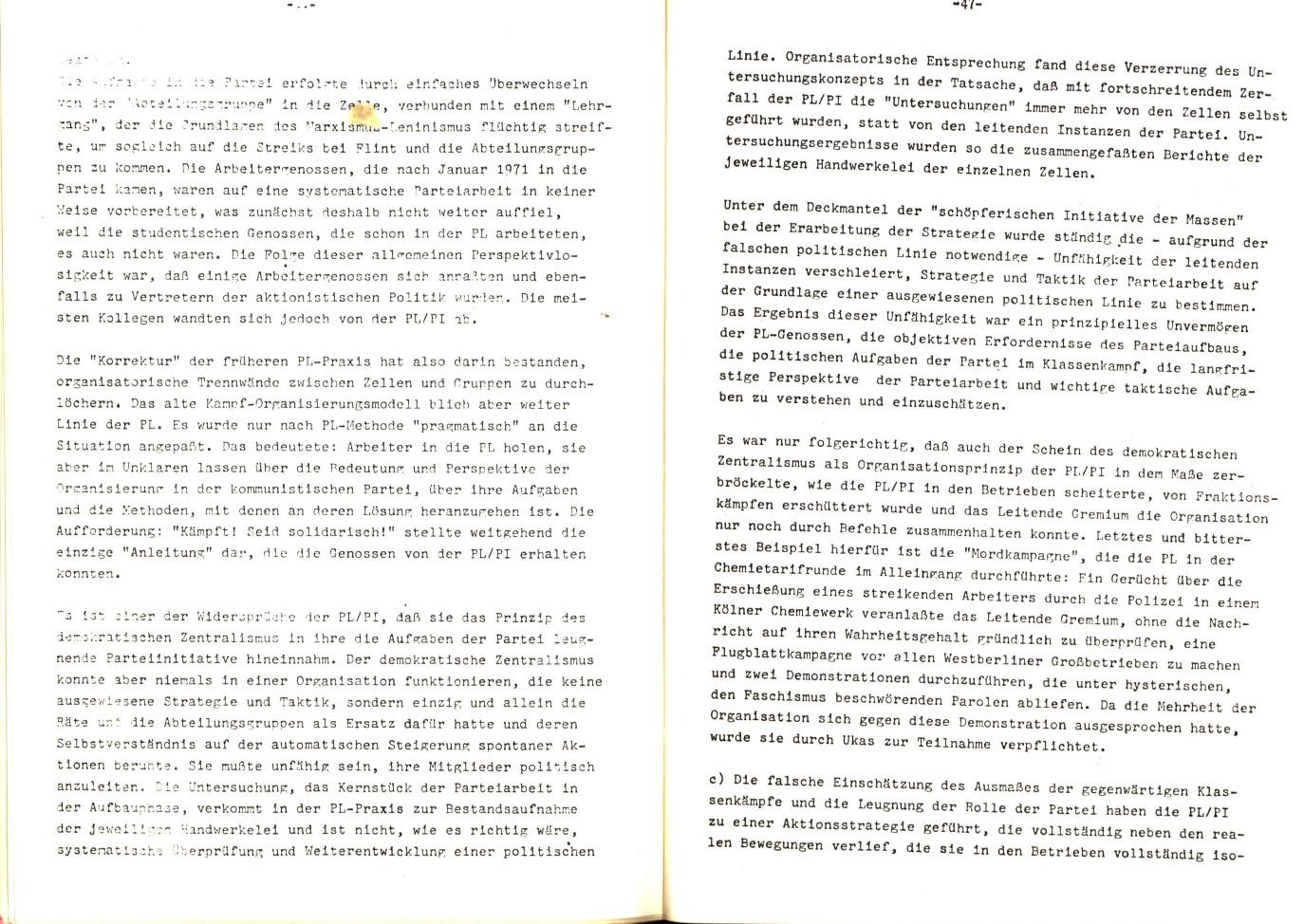 PLPI_1971_Aufloesung_26